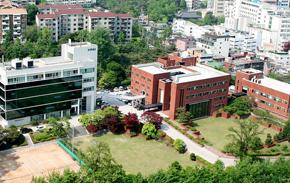 공공기관 떠난 홍릉, 바이오·의료 R&D 거점 조성