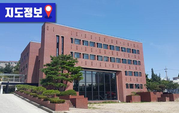 '서울바이오허브' 바이오·의료 산업거점 첫 발