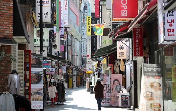 생존율, 창업비용 등 서울시 프랜차이즈 분석해보니…
