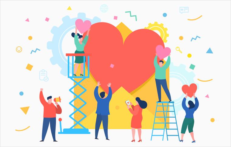 비영리민간단체 공익활동에 20억 지원…1.11부터 접수
