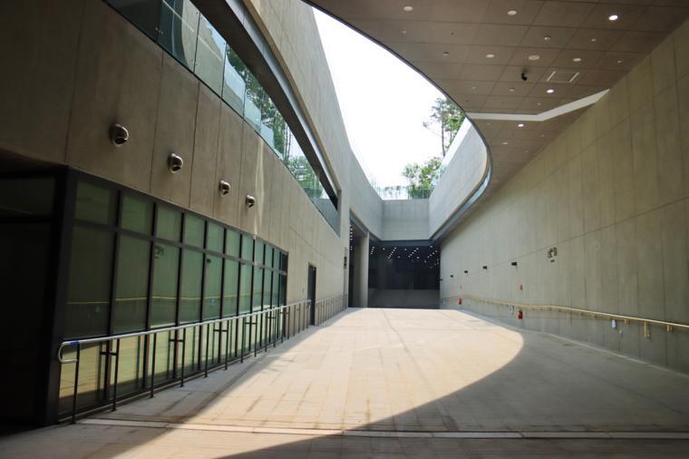 '남산예장공원' 개장으로 마침표를 찍은 남산 르네상스!