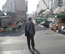 2011041910393485_mainimg