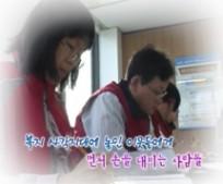 2011053010010562_mainimg