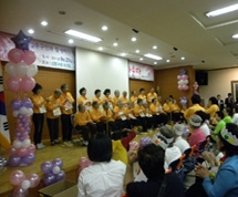 2011092610382134_mainimg