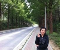 2011102001114547_mainimg