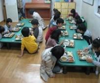 2011120804423513_mainimg