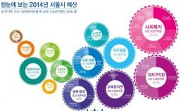 2013110702524350_mainimg