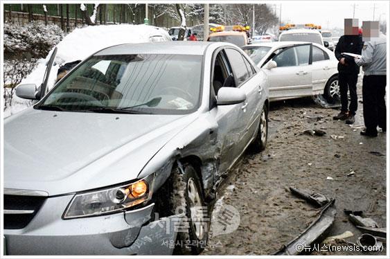 교통사고(사진 뉴시스)