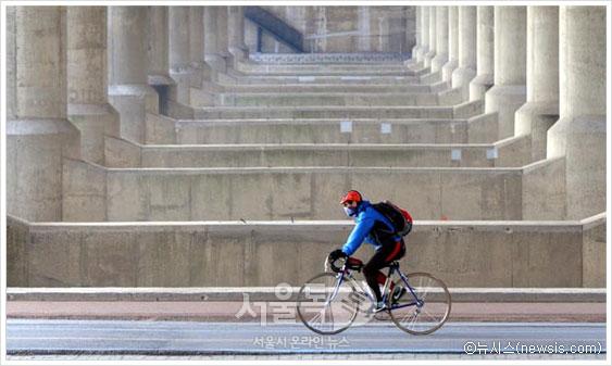 자전거(사진 뉴시스)