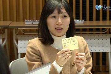 소통방통(`15.02.13.금.276회)-(시민이 만드는 서울의 브랜드!)