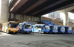 변경되는 16개 버스 노선 정보 확인하세요!