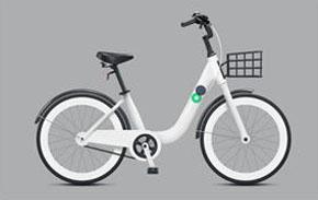 공공자전거 디자인, 내 손으로 뽑자!
