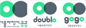 서울시 자체 개발명칭