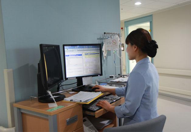 서울의료원