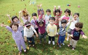 [1년 전 오늘, 서울엔?] 100번째 국공립어린이집 개원