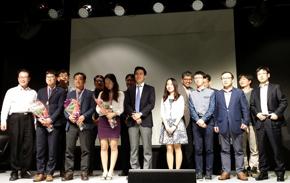 서울을 위한 '여섯 시민의 제안'