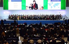 '서울선언문', 전 세계 기후정책 이정표 제시
