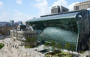 서울시와 25개 자치구, 자치분권 의제 공동발굴한다
