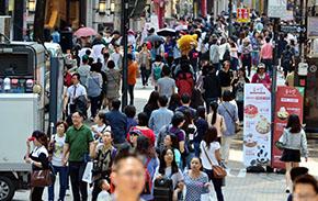 `8,961억` 민생 경제를 살리기 위한 서울시 추경안