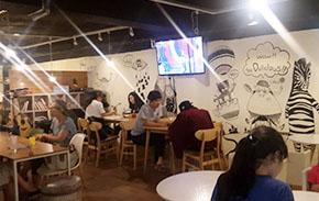 청소년들이여, 송파구 '또래울'로 모여라!