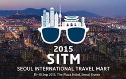 2015 SITM