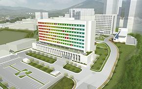 창업 성공의 지름길, '서울창업허브'에서 찾자