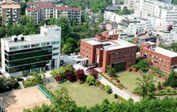 서울시는 옛 농촌경제연구원을 바이오·의료 앵커시설(종합지원센터)로 조성할 계획이다.