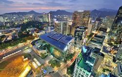 서울시는 공무원의 부패근절을 위한 <서울시 공직사회 혁신대책>을 시행하고 있다 ⓒ투수