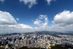 '도시재생활성화 지역' 2단계 추진