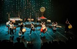 서울역사박물관 `들소리` 공연