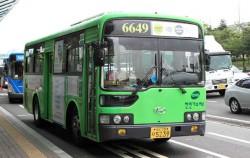 버스 ⓒ박장식