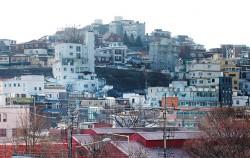 서울형 도시 재생