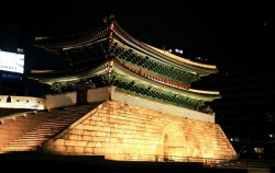 숭례문 ⓒ시민작가 이재몽