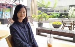 서울살이 4년차인 김주련 씨