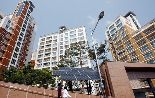 에너지 절약 경진대회…최대 상금 1천만원