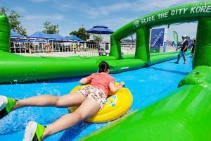 '한강여름축제'에서 놓치지 말아야 할 16가지