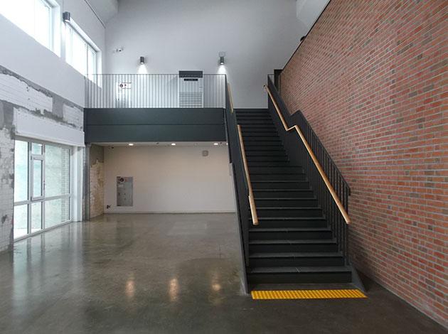 서서울예술교육센터
