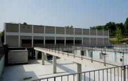 옛 김포가압장이 `서서울예술교육센터`로 탈바꿈한다