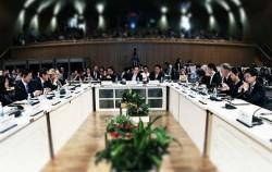 국제사회적경제협의체 GSEF