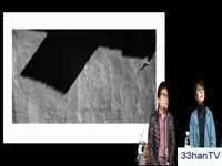 꾼들의 이야기 열번째 사진작가 김준호(사진작가 입문 팁을 알려드립니다.^^)