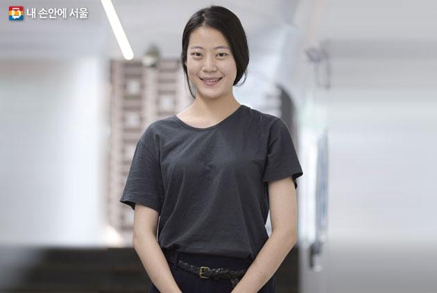 룩셋 전세현 대표