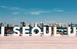 I·SEOUL·Uⓒ황영란