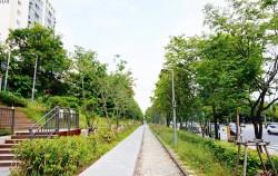 경춘선숲길