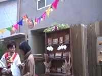 성동구 마음온도카페 특별한 무료 나눔 결혼식 생방송