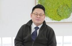 국내 1호 `근로자이사` 서울연구원 배준식 근로자이사 ⓒ변경희