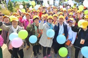 인생 2막 준비는 50+캠퍼스에서…수강생 3천명 모집