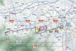 서울 최초 경전철, 우이신설선에 대한 모든 것