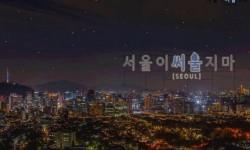 서울이써울지마