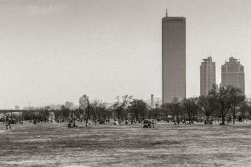 [미션]흑백, 63빌딩
