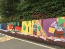 사진2_정원여자중학교 벽화